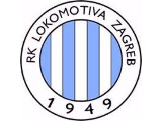 """Ženski rukometni klub """"Lokomotiva"""""""