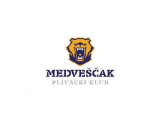 "Plivački klub ""Medveščak"""