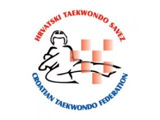 Teakwondo selekcija Hrvatske