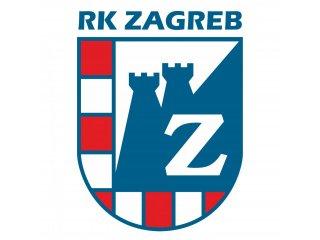 """Rukometni klub """"Zagreb"""""""