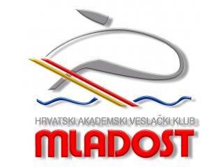 Veslački klub Mladost