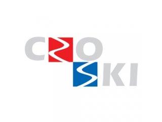Hrvatski skijaški savez Hrvatske